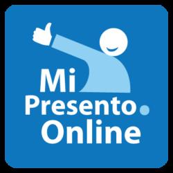 Mi Presento Online