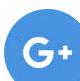 google + mi presento online