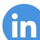 Linkedin mi presento on line
